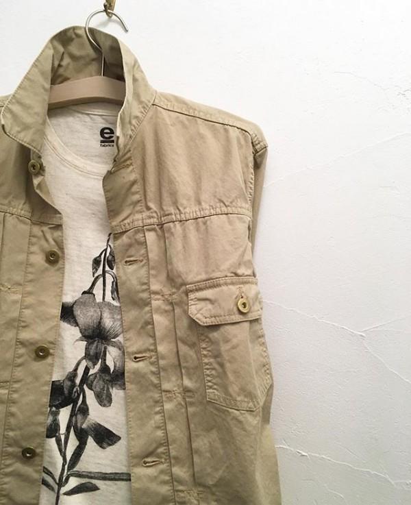 *new item♪**