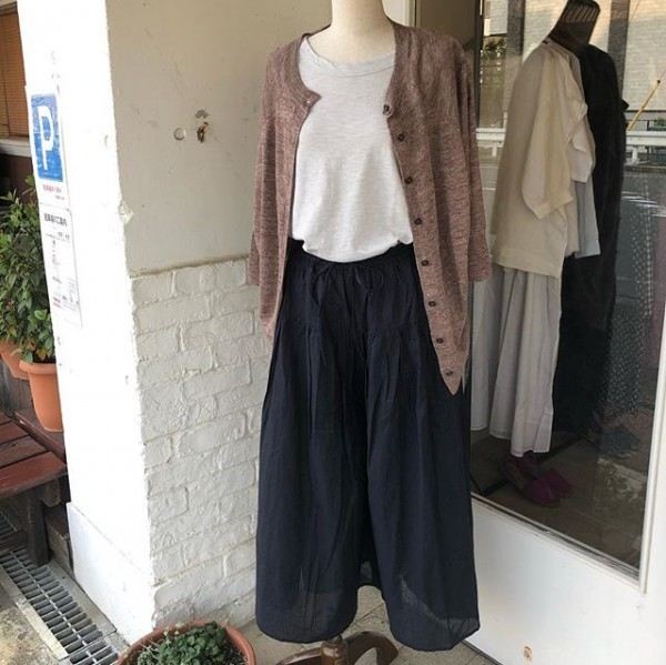 *new item☆***