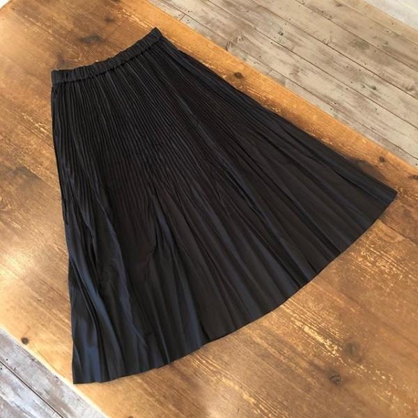 *new item☆***プリーツスカート♪***