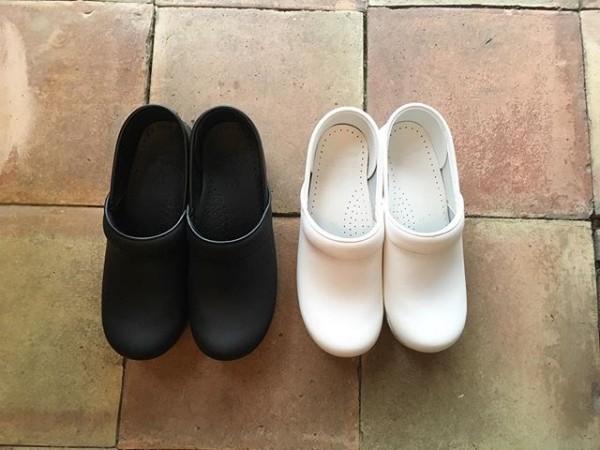 *ダンスコ**black&white**
