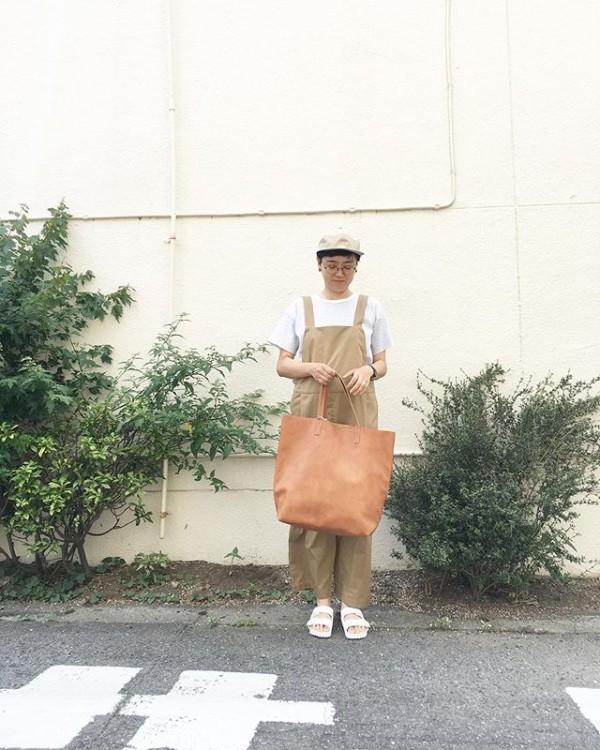 *new item♪****