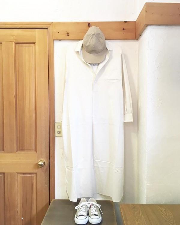 *new item♪
