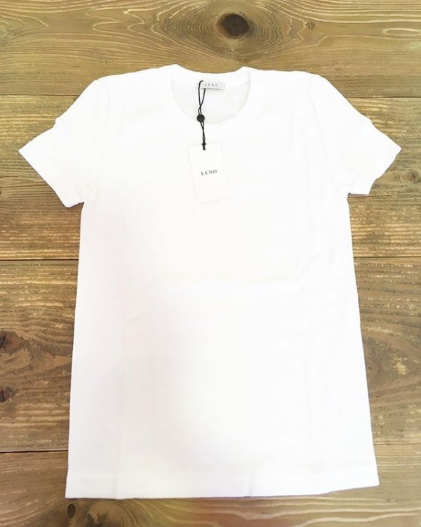 *new item♪basic Tシャツ入荷!