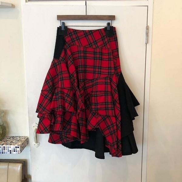 *new item☆**ギャルソンいろいろ入荷しました☆** *