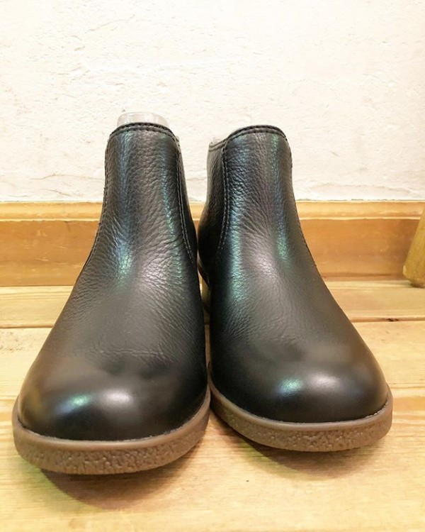 *newitem♪**DANSKOのブーツ入荷しました。**price…¥29000**