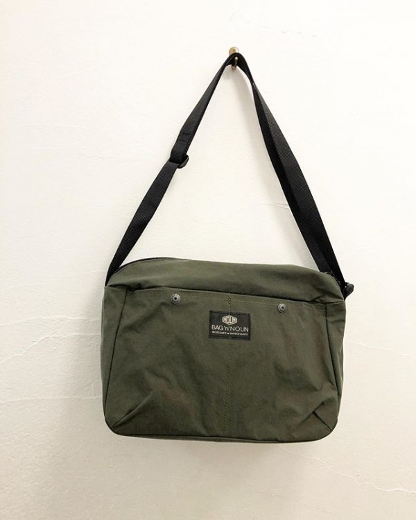 *new item♪**bag`n&