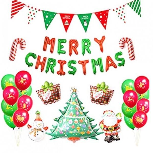 *Merry Xmas***