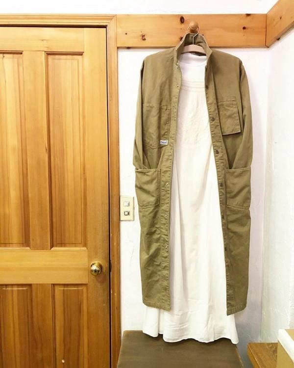 *new item♪***