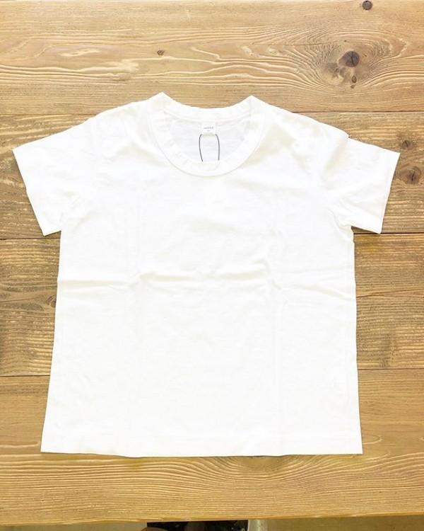 *new item♪...定番Tシャツ!..LAITERIE。..