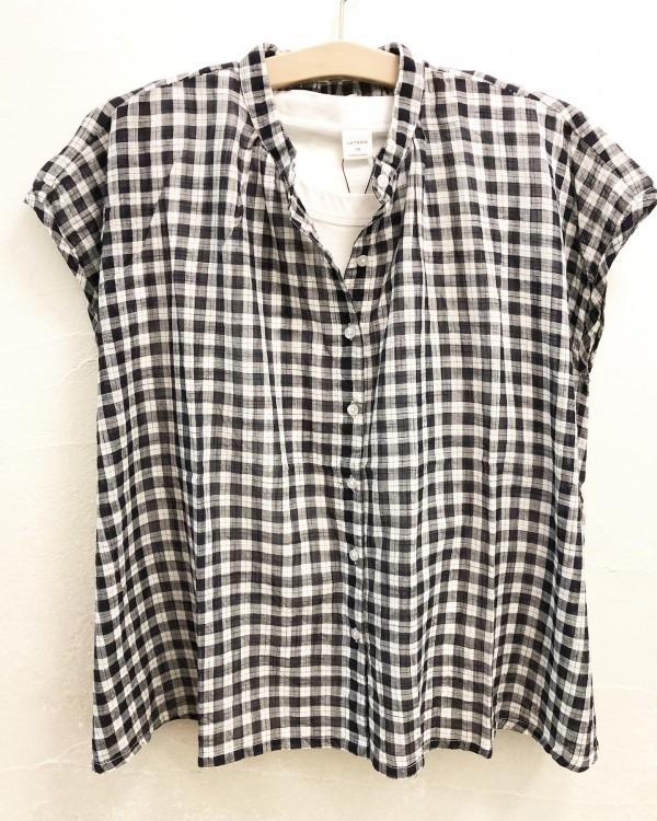 *new item☆..tops...¥3900+tax ...¥10000+tax...