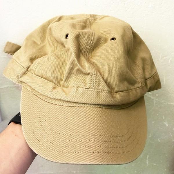 *new item☆..ニコちゃんが可愛いい!..¥12800+tax...