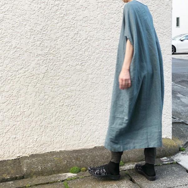 *new item♪..onpriceprice....¥16000+tax.