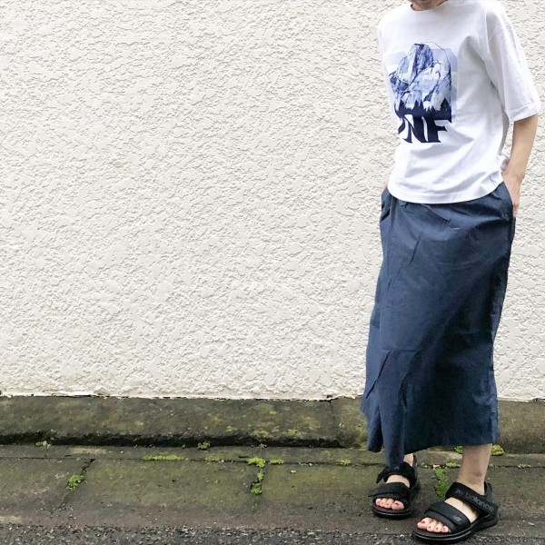 *new item☆.THE NORTH FACE PURPLE LABEL!..price...hat¥7000+tax  tops¥8200+tax  pants¥14000+tax..