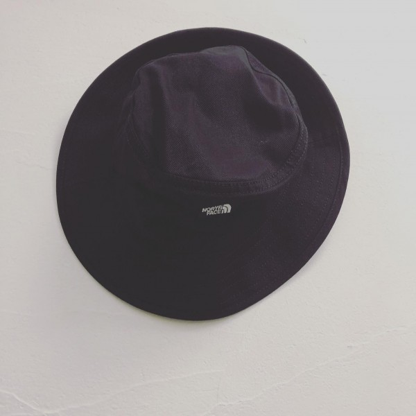 *new item♪..THE NORTH FACE PURPLE LABEL..hat....¥7000bag...¥5400..