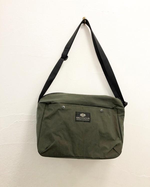 *new item♪**bag`n&