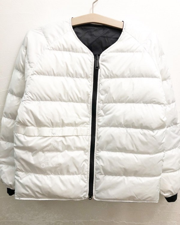 *new item♪***THE NORTH FACE PURPLE LABEL!***