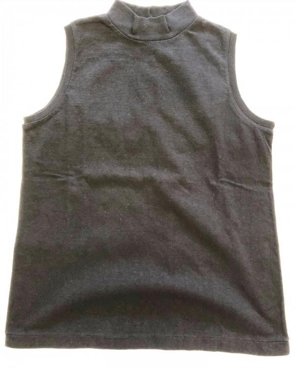 *new item♪..(filmelange)…極上の着心地を与えてくれる服。..
