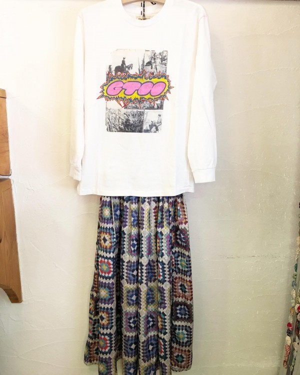 *new item☆..Gotohollywood♪..